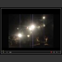 Nocne wykopki buraków-Holmer